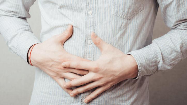 karın ağrısı nasıl geçer